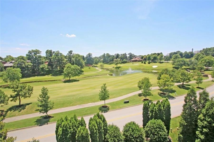 2 Samoset  CT, Rogers, Arkansas