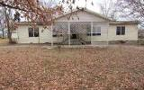 309 Sheppard  RD, Rogers in Benton County, AR 72756 Home for Sale