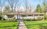 215 Dawn St, Signal Mountain in Hamilton County, TN 37377 Home for Sale