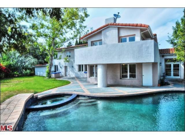 2715 AQUA VERDE Circle, Beverly Glen 6 Bedroom as one of Properties