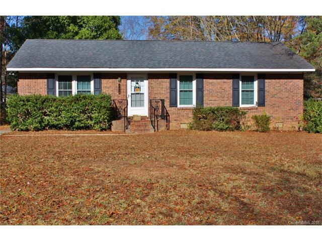 207 Cottage Place, York in York County, SC 29745 Home for Sale