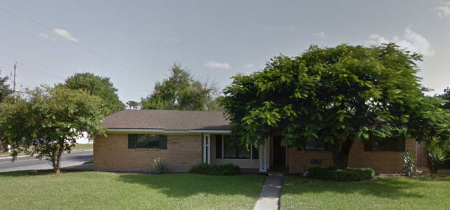1401 Redbud Avenue, McAllen Price Reduced for Sale