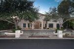 5509 N 1st Lane, McAllen, Texas