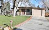 210 E Morris Ct, Kuna in Ada County, ID 83634 Home for Sale