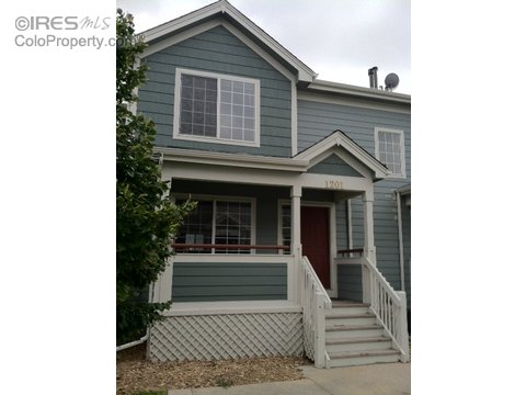 One of Greeley 2 Bedroom Pool Homes for Sale