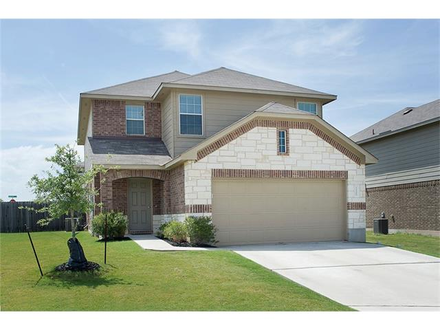 13500 Moura CV, Pflugerville in Travis County, TX 78660 Home for Sale