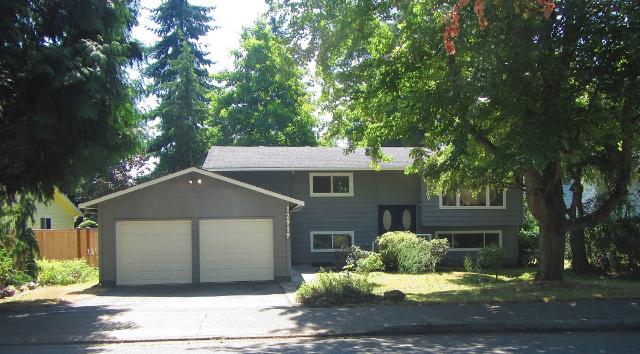 Price Reduced property for sale at 12919 SE 188st, Renton Washington 98058