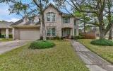 23102 Enchanted Landing Lane, Katy in Fort Bend County, TX 77494 Home for Sale