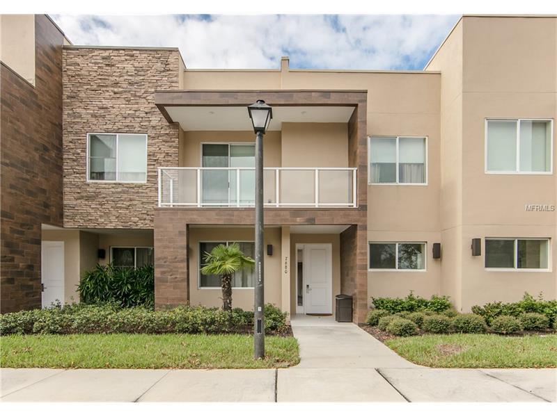 7680 AMAZONAS ST 7680, Orlando Southwest, Florida
