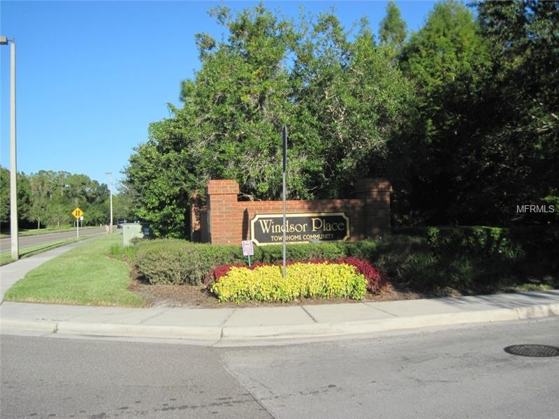 One of Westchase-Tampa 2 Bedroom New Listings Homes for Sale