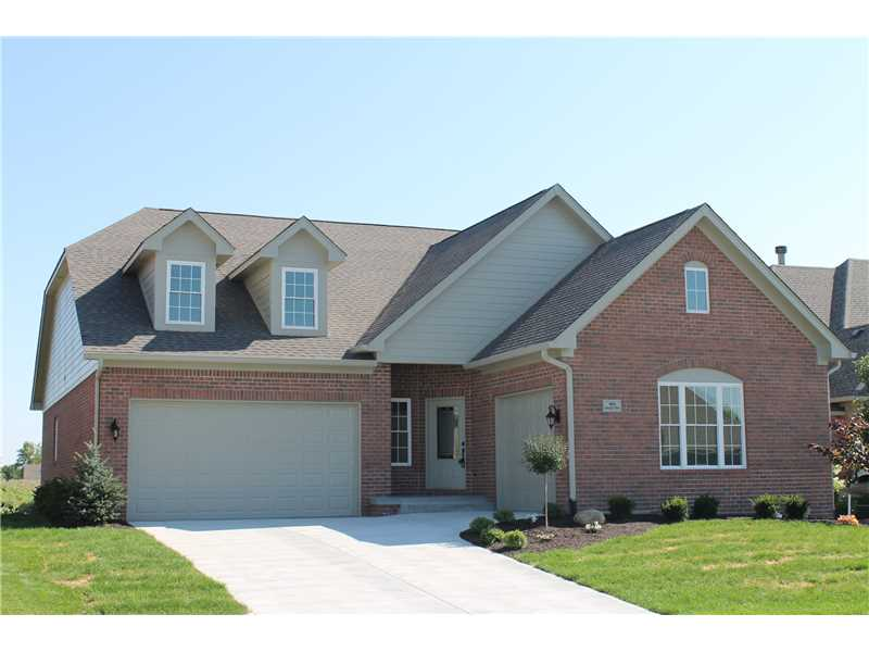 One of Greenwood 4 Bedroom Pool Homes for Sale