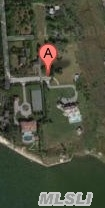 1A Jagger Ln, Westhampton in New York, New York Real Estate - Homes & Land