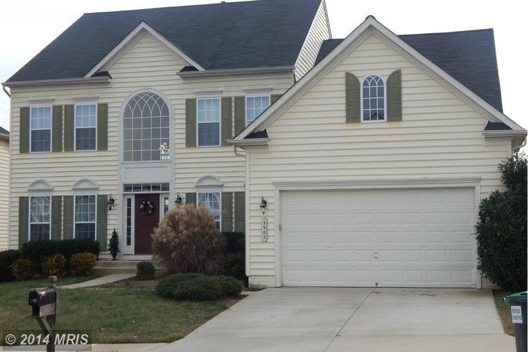 One of Fredericksburg 6 Bedroom Homes for Sale