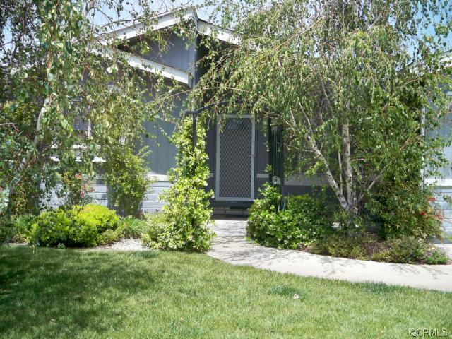 One of Calimesa 2 Bedroom Homes for Sale