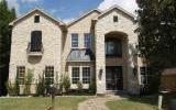 5702 Ranger Drive, Rockwall in Rockwall County, TX 75032 Home for Sale