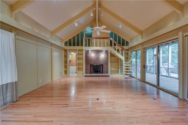 4521 Belmont Park Terrace, Forest Hills in Davidson County County, TN 37215 Home for Sale