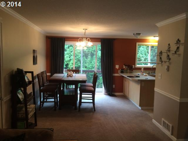 One of Milwaukie 4 Bedroom Homes for Sale