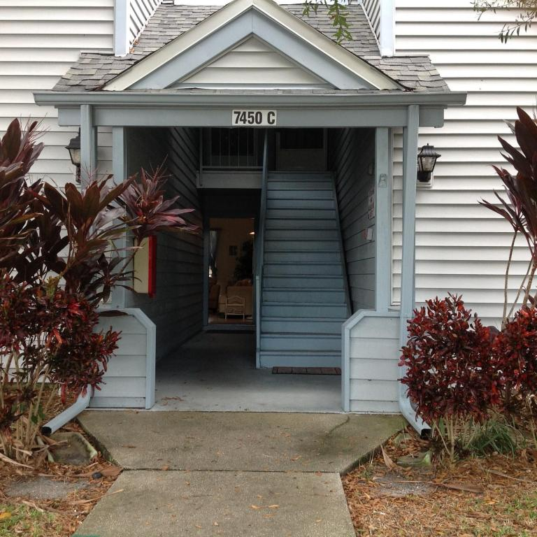 One of Cocoa 2 Bedroom Homes for Sale