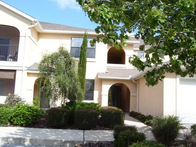 4108 Serena Cir,  St. Augustine, Jacksonville, Florida - Homes & Land