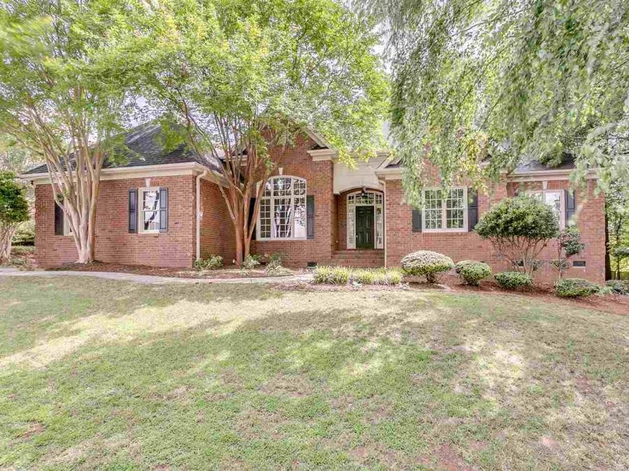 524 Ladykirk Ln, Greer in Greenville, SC County, SC 29650 Home for Sale