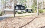 106 Grayson Court, Knightdale in Wake County, NC 27545 Home for Sale
